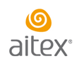 aitex-partner